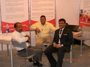 Plastivision Arabia Sharjah UAE