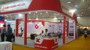 Iplex Chennai in 2013