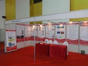 Srilanka Plast Colombo 2014,