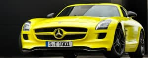 Colours for Automotives, Colours for cars