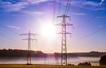 Power & Energy