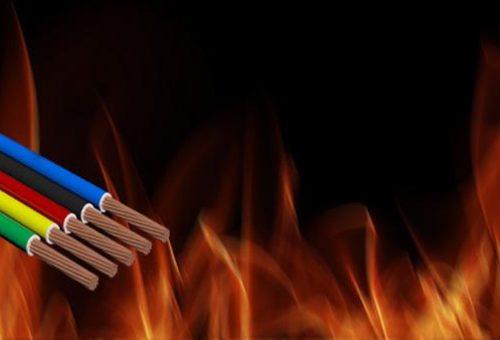 Flame-Retardant-Additives-Banner