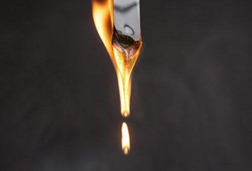Flame-Retardant-Polymer-Banner