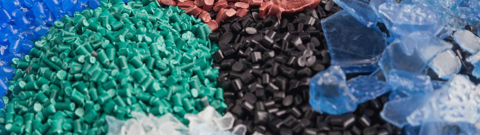 Additives-For-Recycling-category