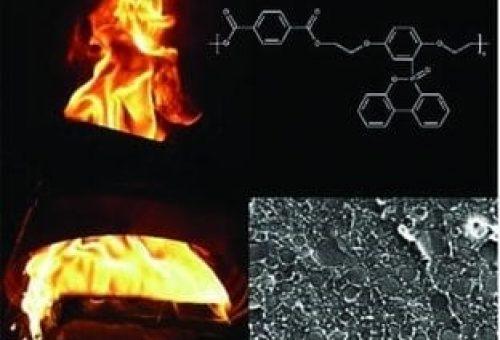 Flame Retardant Compounds