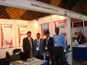 2011-Plast-Pack---Nairobi-Kenya-1