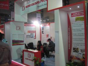 2011-Plastvision-India---Mumbai-1