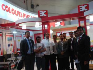 2012-Plastindia---New-Delhi-3