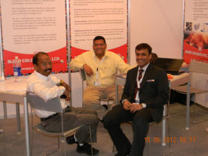 2012---Plastivision-Arabia---Sharjah-UAE-1