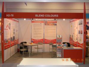 2012---Plastivision-Arabia---Sharjah-UAE-2